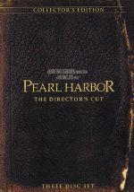 パール・ハーバー コレクターズ・エディション(通常)(DVD)
