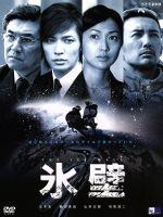 氷壁(通常)(DVD)