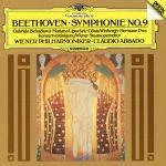 ベートーヴェン:交響曲第9番≪合唱≫(通常)(CDA)