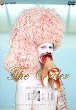 ジ・オーダー from Matthew Barney's Cremaster3(通常)(DVD)