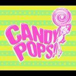 CANDY POPS!(通常)(CDA)