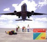 Super Departure(通常)(CDA)