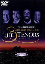 世界3大テノール'94 夢の競演(通常)(DVD)