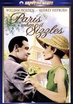パリで一緒に(通常)(DVD)