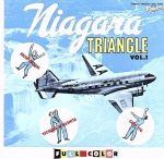 NIAGARA TRIANGLE Vol.1 30th Anniversary Edition(通常)(CDA)