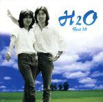得1000::H2O ベスト10(通常)(CDA)