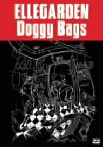 Doggy Bags(通常)(DVD)
