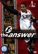 THE ANSWER(通常)(DVD)