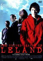 16歳の合衆国(通常)(DVD)