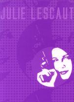 女警部ジュリー・レスコー DVD-BOX(3)(通常)(DVD)