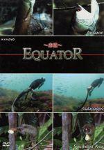 Equator-赤道- DVD BOX(通常)(DVD)