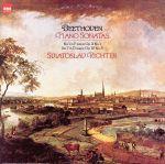 ベートーヴェン:ピアノ・ソナタ第1番・第7番(通常)(CDA)