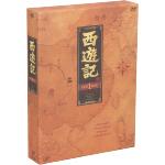 西遊記 DVD-BOX Ⅰ(通常)(DVD)