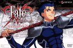 Fate/stay night 7(通常)(DVD)