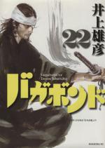 バガボンド(22)(モーニングKC)(大人コミック)