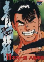 青龍(11)(ヤングマガジンKC)(大人コミック)