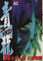 青龍(14)(ヤングマガジンKC)(大人コミック)