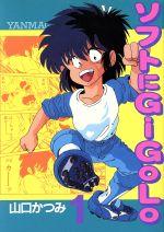 ソフトにGIGORO(1)(ヤングマガジンKCSP)(大人コミック)
