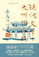 現代文学と九州-沖縄(長谷川つとむ「現代文学」シリーズ)(下)(単行本)
