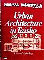 図面でみる都市建築の大正(図面でみる都市建築シリーズ2)(単行本)