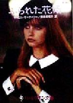 ふられた花婿(ハーレクイン文庫B361)(文庫)