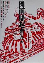 図画蜂起1955‐2000 1955-2000(単行本)