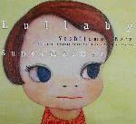 Lullaby Supermarket(文芸シリーズ)(単行本)