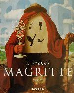 ルネ・マグリット 1898-1967(ニュー・ベーシック・アート・シリーズ)(単行本)