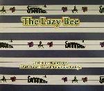 英文 THE LAZY BEE(児童書)