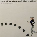 136s of Yuming and illustrations 136人のイラストレーターが描く松任谷由実の136曲(単行本)