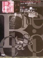 Blue Classic Guitar-Jazzyに聴かせるクラシック(Blue classic guitar4)(4)(単行本)