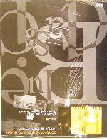 Blue Classic Guitar-Jazzyに聴かせるクラシック(Blue classic guitar2)(2)(単行本)