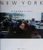 NEW YORK 1995‐2002 1995-2002 Safety-zone(単行本)