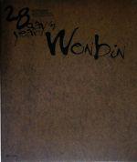 28 ウォンビン オフィシャル・エッセイ写真集(単行本)