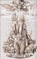 DEATH NOTE(12)(ジャンプC)(少年コミック)