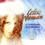 クリスマス・セレブレーション(通常)(CDA)