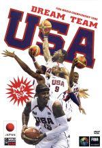 2006FIBAバスケットボール世界選手権 オフィシャルDVD アメリカ代表 激闘の軌跡 2枚組BOX(通常)(DVD)