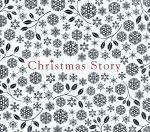 クリスマス・ストーリー(通常)(CDA)