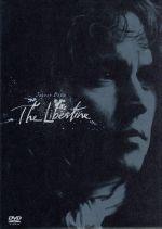 リバティーン(通常)(DVD)