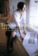 山口智子 ゴッホへの旅~私は、日本人の眼を持ちたい~(通常)(DVD)