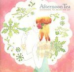 AFTERNOON TEA MUSIC FOR JOY(通常)(CDA)