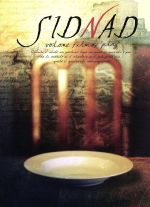 SIDNAD Vol.1~film of 'play'~(通常)(DVD)