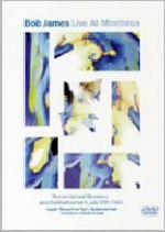 ライヴ・アット・モントルー(通常)(DVD)