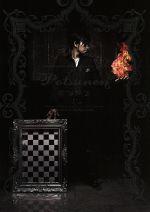 KENTARO KOBAYASHI LIVE「POTSUNEN」&KENTARO KOBAYASHI LIVE POTSUNEN 2006「○~maru~」(【DVD2本組】クリアケースの外箱付)(通常)(DVD)