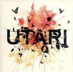 UTARI(通常)(CDA)