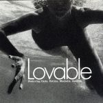 Lovable(通常)(CDA)