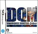 ドラゴンクエストモンスターズ ジョーカー(ゲーム)