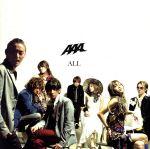 ALL(DVD付)(通常)(CDA)