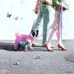 大阪LOVER(通常)(CDS)