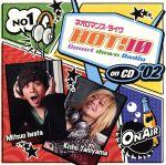 ネオロマンス ライヴHOT!10 Countdown Radio on CD #2(通常)(CDA)